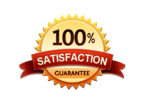 Satisfaction Guaranteed Remax Calgary