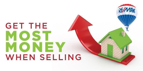 Calgary Home Sellers Guide