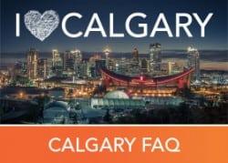 CalgaryFAQ