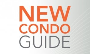 New Calgary Condos List: Summer Update 2014