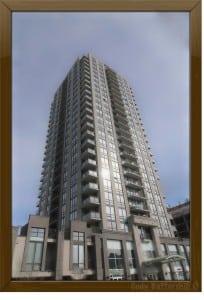 Nova – Connaught Condos Calgary – Building Review and Listings