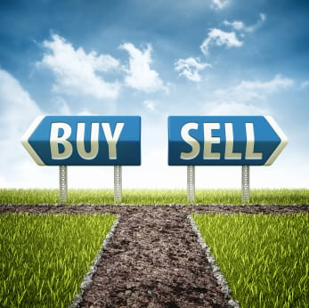 Buy or Sell Your Calgary Home