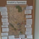 Calgary Restaurants Farm Farmers