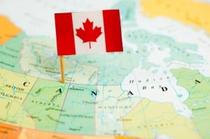 Alberta Leads Canadian Provinces w/ Highest Household Income