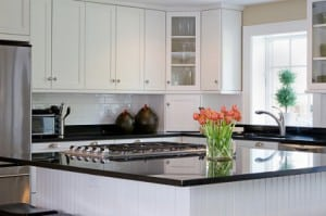 Countertops Home Kitchen