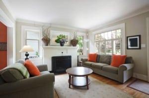 Calgary home selling tips