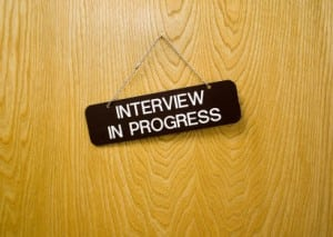 The right questions to ask when interviewing your realtor