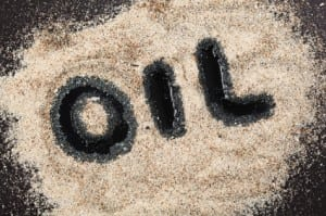 The Worst Oil Spills in History