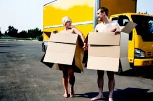 Top 5 Things People Forget When Moving