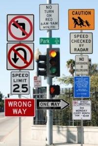 Traffic Camera Locations In Calgary