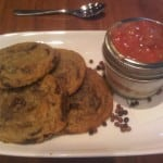 Best Chocolate Cookies Ever