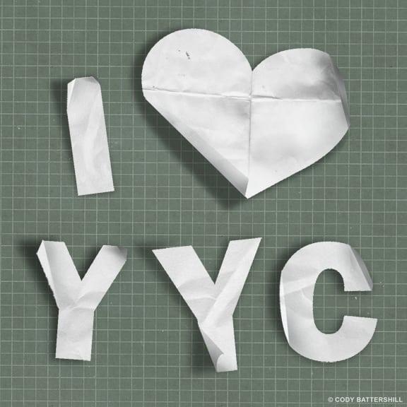 graph-yyc-sm