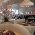 Alloy Restaurant Calgary