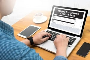 condominium insurance calgary condo guide tips