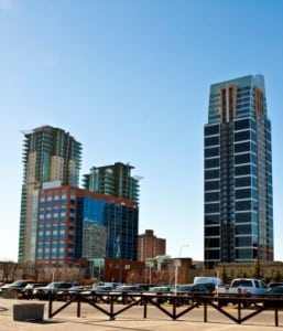 calgary condo tips about ownership
