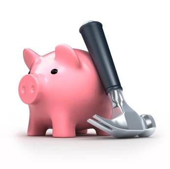 Calgary Condo Financials