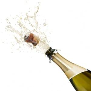 New Calgary Condo Champagne in Quarry Park