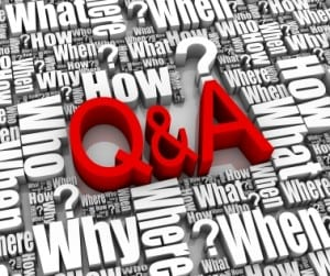 5 Must-Ask Questions for Calgary Infill Builders