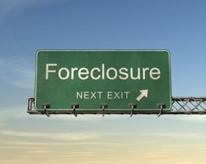 Calgary Condo Guide to Foreclosure