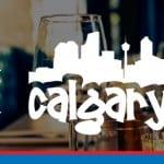 Lemongrass West Calgary Restaurant Review