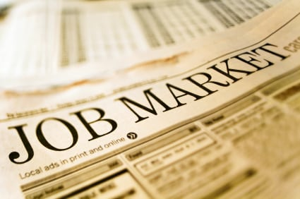 Alberta Jobs and Job Market Calgary employment