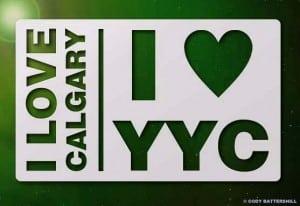 I-Heart-YYC