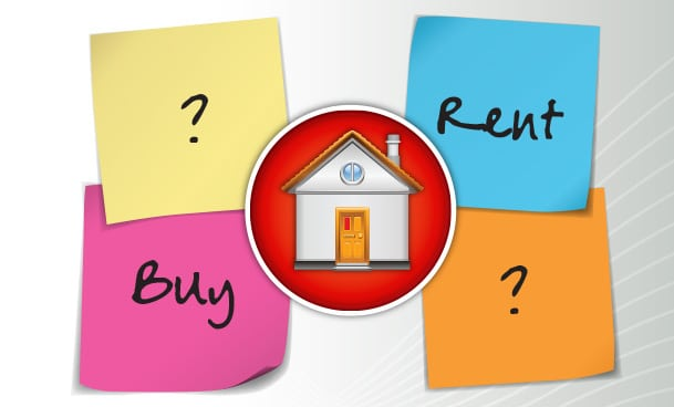 First time home owners guide in Calgary to buying your first home