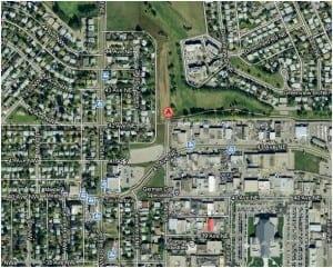 New Calgary Condos Stonecroft Highland Park