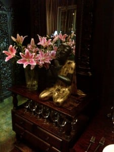 Chili Club Thai House