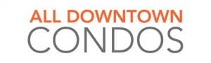 Search All downtown condo listings in Calgary