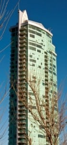 Search Arriva condo listings