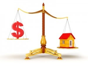 How to pick the best real estate lawyer in Calgary