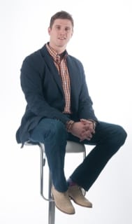 Calgary Real Estate Agent Remax Realtor