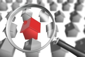 Calgary Multi-family Investment Search