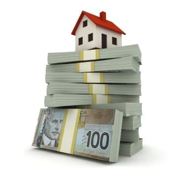 Selling your Calgary Home