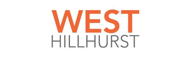 West Hillhurst infill homes for sale