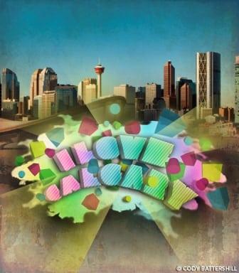 Best Calgary Comedy Clubs