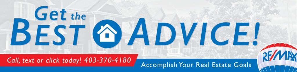 calgary remax real estate agent cody battershill get the best advice