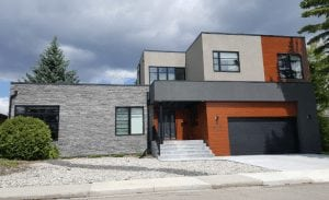 10 Tips for Buying a New Inner City Home in Calgary