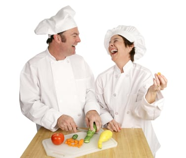 Best Calgary Cooking Classes Part 2