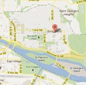 Bridgeland Calgary Community Profile: Amenities, Schools & More