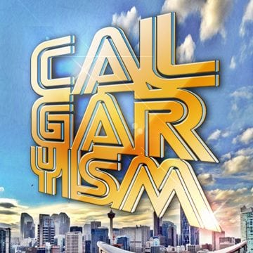 Calgaryism Graphic
