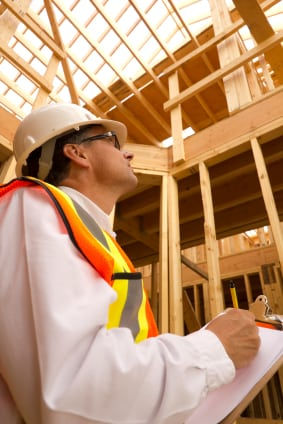 Calgary Infills Buyers Guide Home Inspections