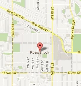 Rosscarrock Real Estate Listings