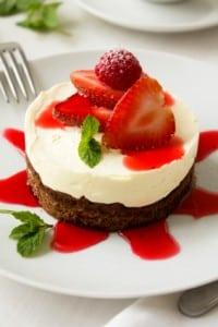best Calgary desserts