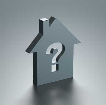 Questions to ask when building an inner city infill home