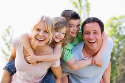 Calgary north infill community summary happy family