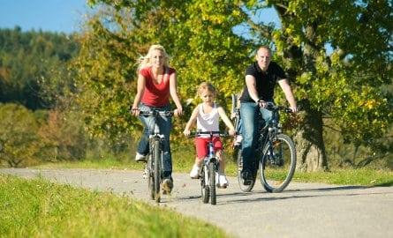 best calgary summer activities pathways