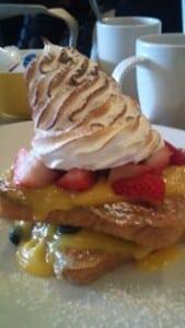 OEB Waffles
