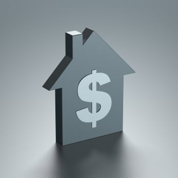 15 Ways to Increase Your Homes Value